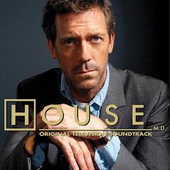 Mejores frases del Dr. House