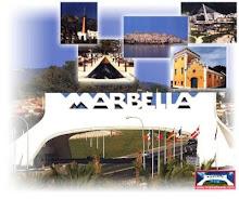 Portal Oficial del Ayuntamiento de Marbella - Costa del Sol