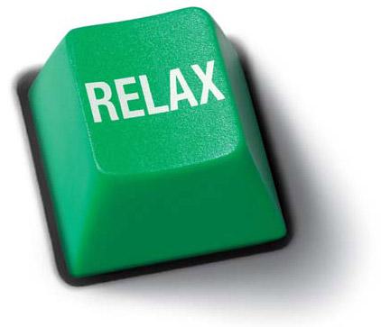 http://3.bp.blogspot.com/_lO8tgr8ilmY/TQ4apyQJbuI/AAAAAAAAAgI/ayWWVJqDEcw/s1600/reduce-stress-and-relax.jpg