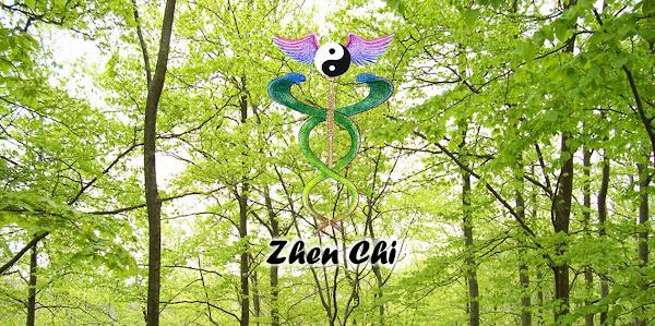 Zhen Chi
