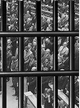 Político ladrão merece cadeia