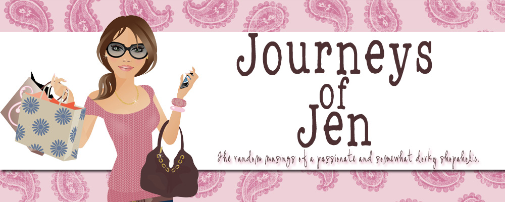 journeys of jen