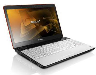 Ideapad Y460 Network LAN Driver for Windows XP/7