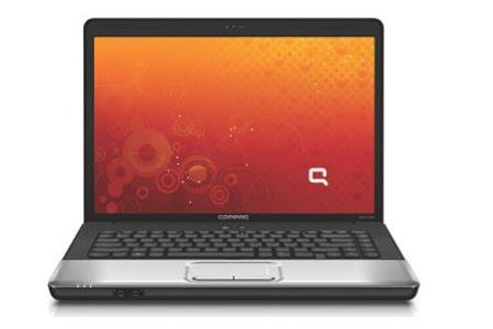 compaq presario laptop amd v-series. Compaq Presario CQ62Z Notebook