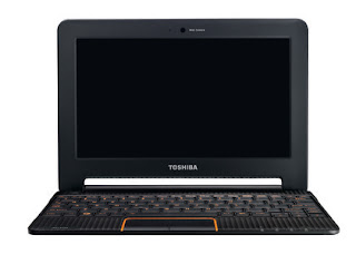Toshiba AC100 MID Launched in India
