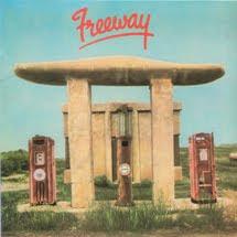 Freewa* - Freewa* 1979