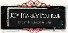 JOY Marie's Boutique