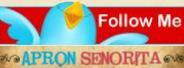 Twitter - Apron Senorita