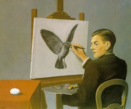 René Magritte