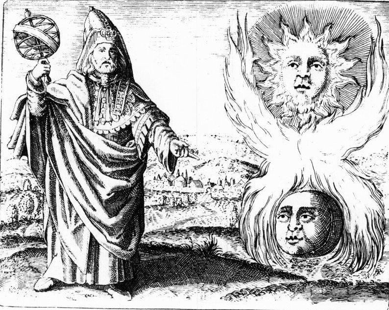 L'antimoine Symbola_1