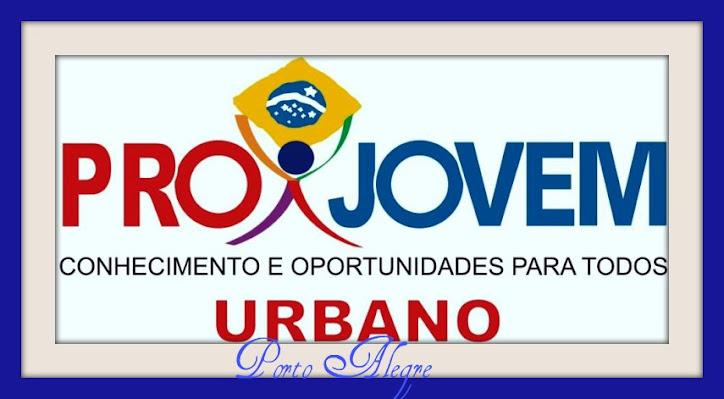 ProJovem Porto Alegre