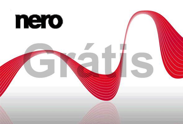serial nero 7 premium
