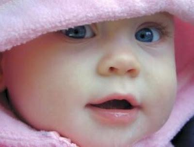 Dicas De Roupas Para Beb 234 S Roupinhas Encantadoras