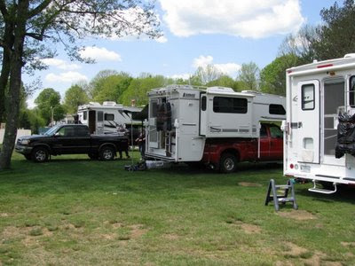 Simple  Trailer Camper 26ft For Sale In Lakeville Massachusetts Classified