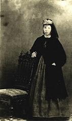 Anna Sophia Olsen