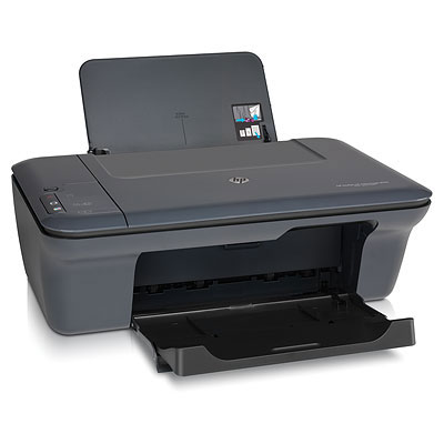 harga Printer HP K110a