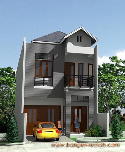Adapun tips membangun rumah sebagai berikut: