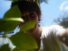Imágenes del Jardín