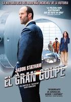 El gran golpe (The Bank Job) (2008) online y gratis