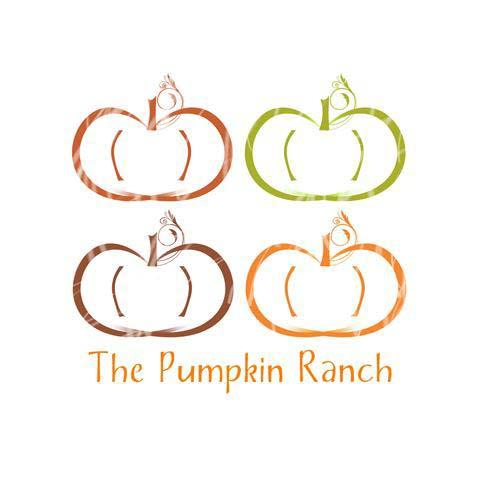 The Pumpkin Ranch