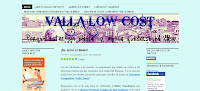 Valla Low Cost