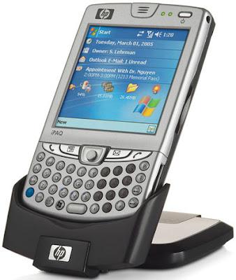 Registro de teléfono móvil - Página 3 Celulares-HP-6945