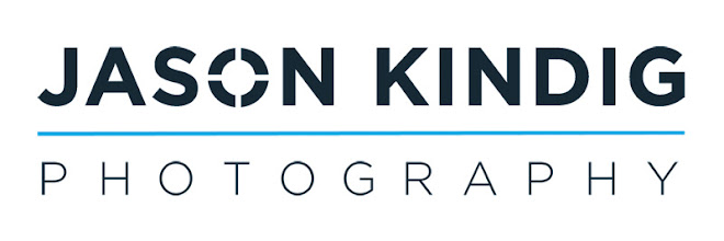 Jason Kindig Photography