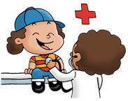 http://3.bp.blogspot.com/_lPmQjt683OE/Sw660eLR2hI/AAAAAAAAAiU/5npk2w6Ydy4/s320/pediatra2.jpg