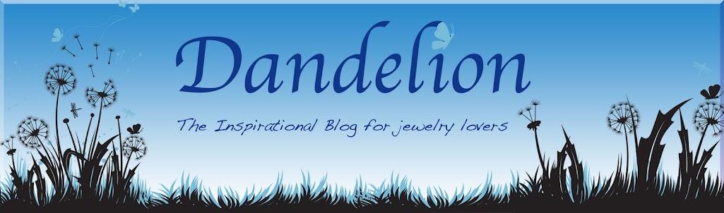 By Dandelion