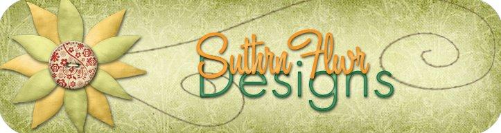 Suthrn Flwr Designs