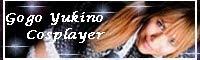 http://3.bp.blogspot.com/_lQCLy9R-bxM/TDlIUfX6x7I/AAAAAAAAADQ/cO41CItqE8k/S210/barnner+gogo+yukino+cosplayer.jpg