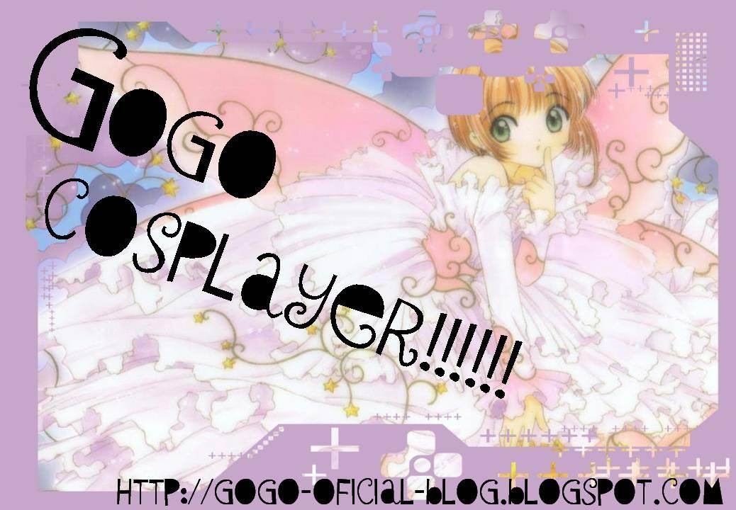GOGO_BLOG_OFICIAL