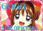 GOGO SITE OFICIAL