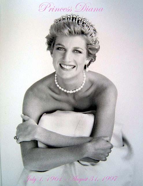 princess diana wedding dress kansas. quot;Diana:
