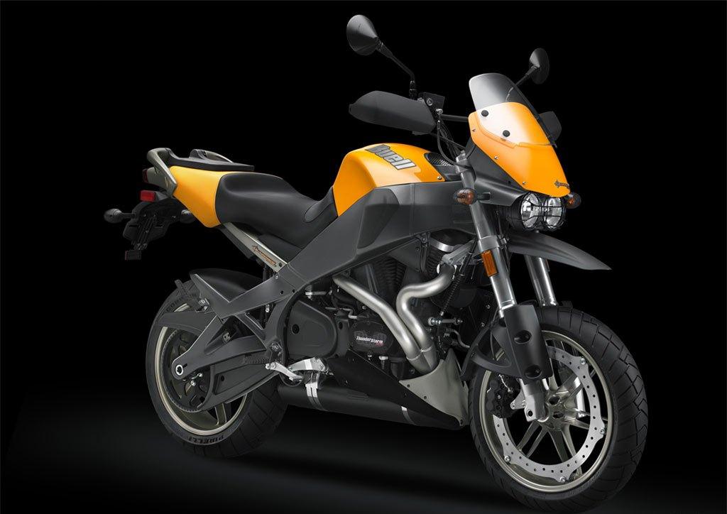 Models 3D Art Windown 7 Latest car and Heavy Bike