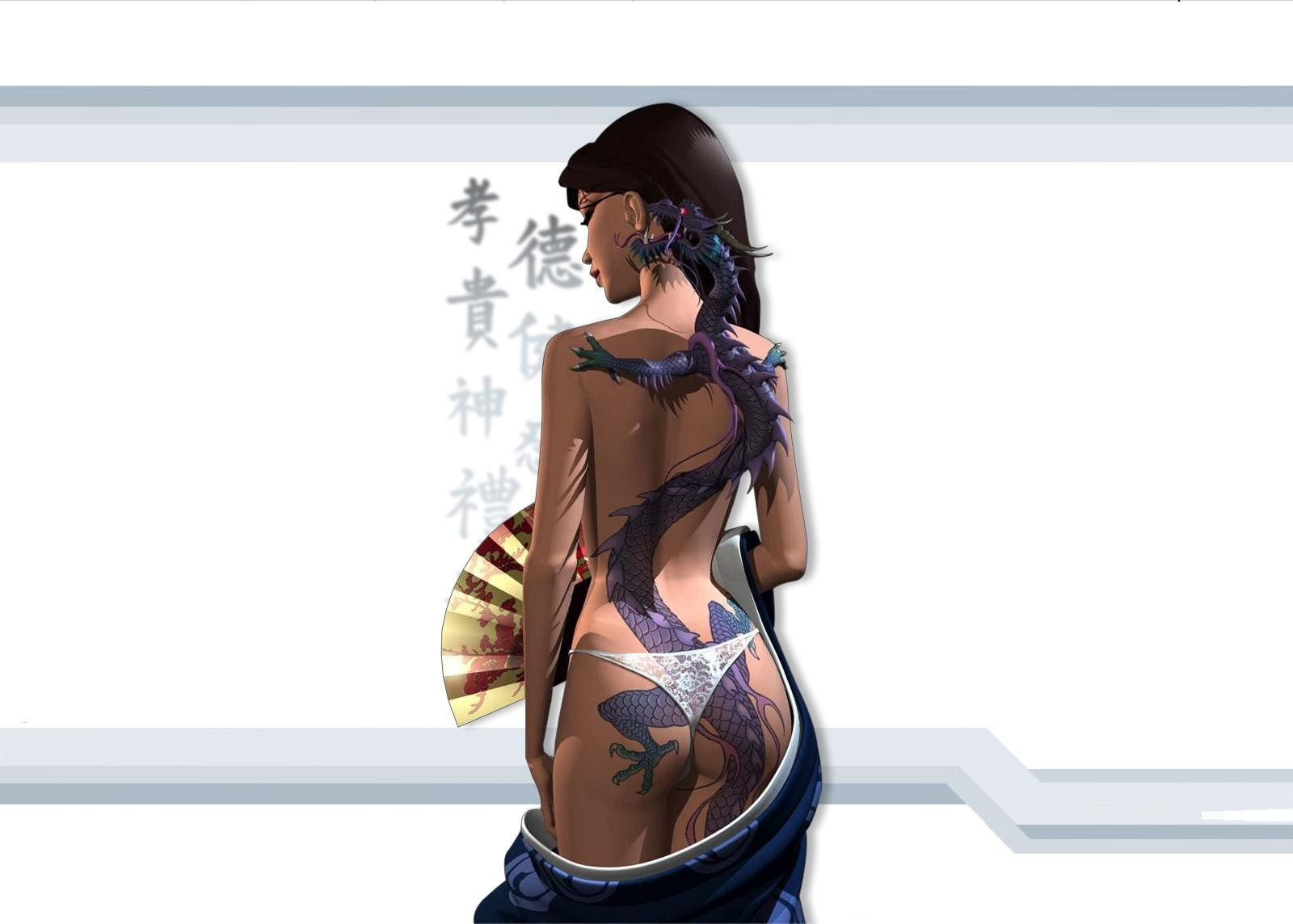 3d screen saver pussy image erotic gallery