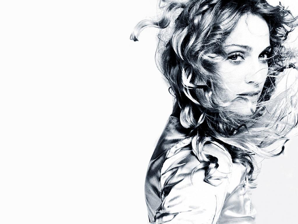 http://3.bp.blogspot.com/_lQH-_GBUXTc/TTSTvZYQ0sI/AAAAAAAABBU/SsD9O381SMM/s1600/Madonna+Ray+of+Light+%25282011%2529.jpg