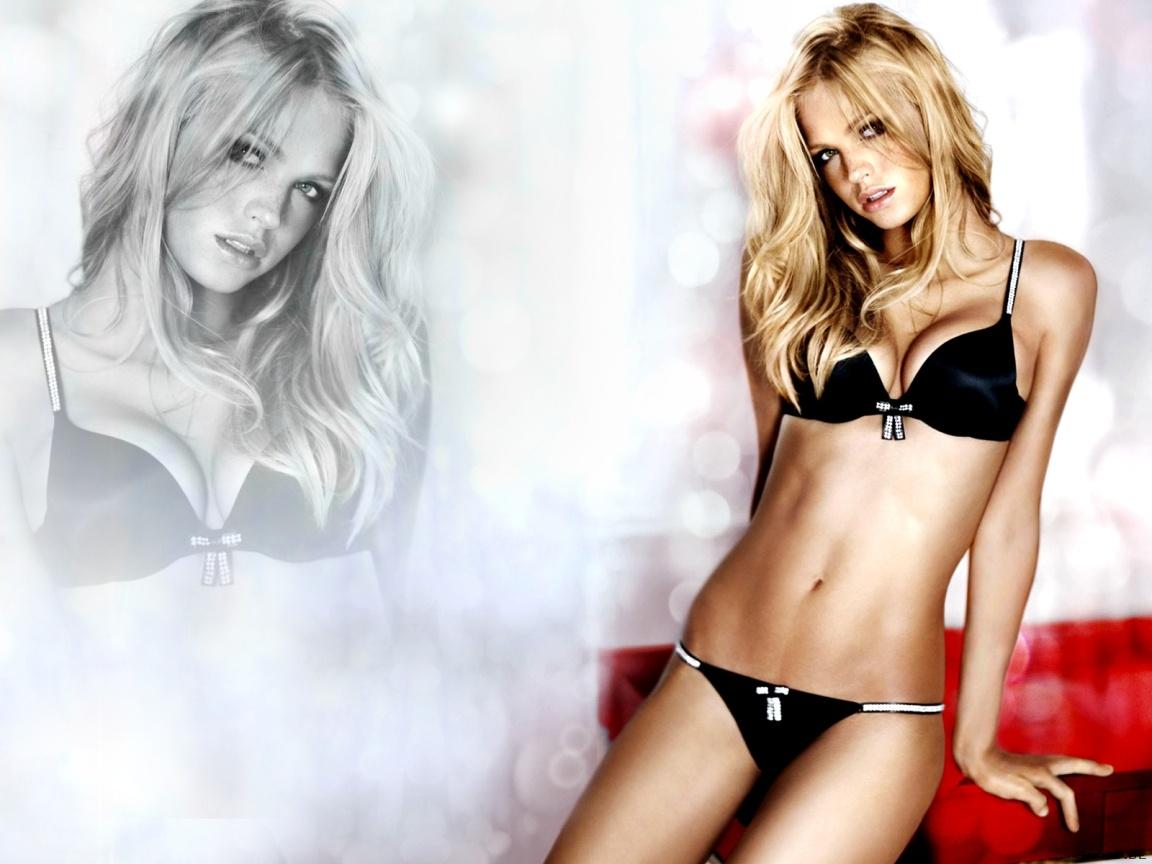 http://3.bp.blogspot.com/_lQH-_GBUXTc/TUnFDUdZYSI/AAAAAAAABEM/XNFUkTYLKsM/s1600/Famous+Models+Erin+Heatherton+%25282011%2529.jpg