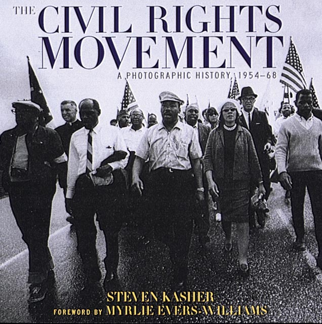 the african american fight for civil rights Civil rights champion uses law to fight keith then joined a detroit law firm that specialized in defending african-american learn about civil rights.