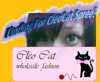 CLEOCAT FASHION Spree(s)♥♥