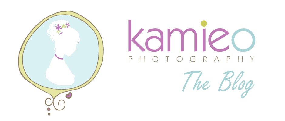 Kamieo Photography