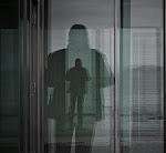 La soledad es un espejo...