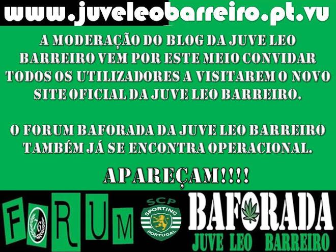 JL Barreiro