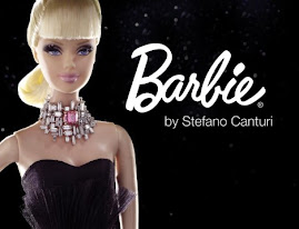 Banner do meu blog
