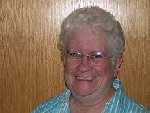 Profile Picture of Sr. Ann Marie