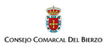 CONSEJO COMARCAL