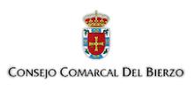 CONSEJO COMARCAL