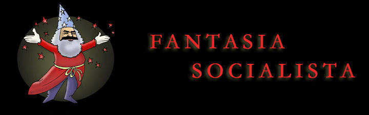 Fantasia Socialista