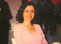 Dr. Taraneh Razavi