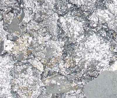 Elemento metallo - Feng shui quali oggetti portano ricchezza ...